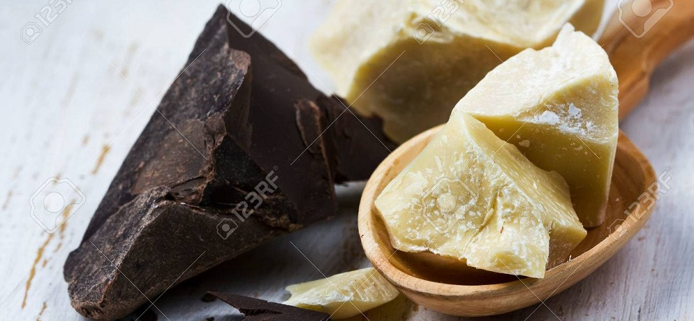 کره کاکائو شیرین عسل
