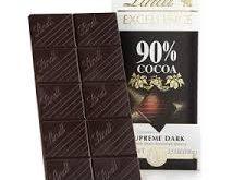 پودر کاکائو تلخ خارجی