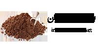 مرکز پخش انواع کاکائو | فروشگاه کاکائو
