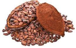 پودر کاکائو اصل ترکیه ای