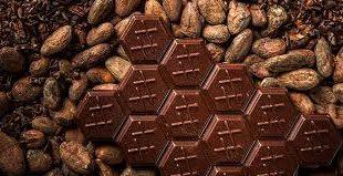 کاکائو اسپانیایی مرغوب