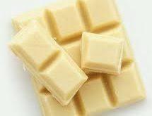 کاکائو شونیز شیری