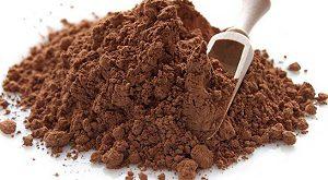 پودر کاکائو فرمند