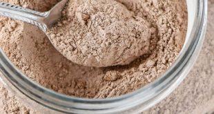 فروش بهترین نوع پودر کاکائو کیلویی روشن