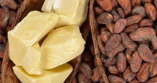 تولید کره کاکائو نچرال در تبریز