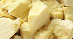 سفارش عمده کره کاکائو اصل بو گیری شده